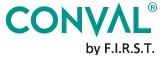 Conval