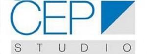 CEP Studio